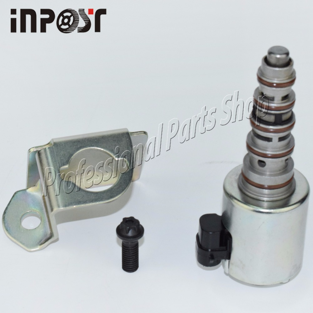 Turbocharger Actuator Solonoid Valve 5C3Z 6F089 BA 1876070C91 792593 0001 For Ford Powerstroke 6.0L|valve ford|valve actuator|valve 1/8 - title=
