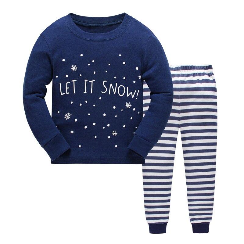 Children-Pajamas-Set-Cartoon-kids-Boys-Sleepwear-fashion-Girls-pyjamas-Set-2-7Y-Cute-Childrens-Home-pajamas-kids-Clothing-Set-5