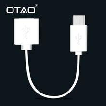 Micro USB OTG Кабель-Адаптер Для Samsung для HTC Tablet Sony Android Tablet PC для Samsung Android OTG Card Reader адаптер