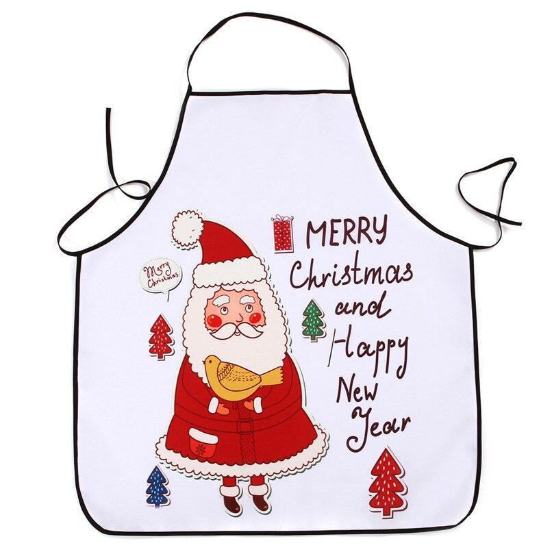 Aliexpress.com : Buy New Arrival Christmas Decoration