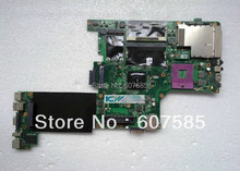 For ASUS B50A Laptop Motherboard Mainboard intel cpu Fully Tested Good Condition