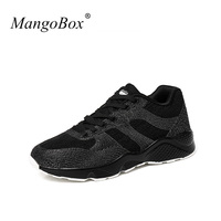 New 2018 Running Shoes For Women Good Quality Athletic Womens Shoes Hot Ladies Designer Sneakers Breathable