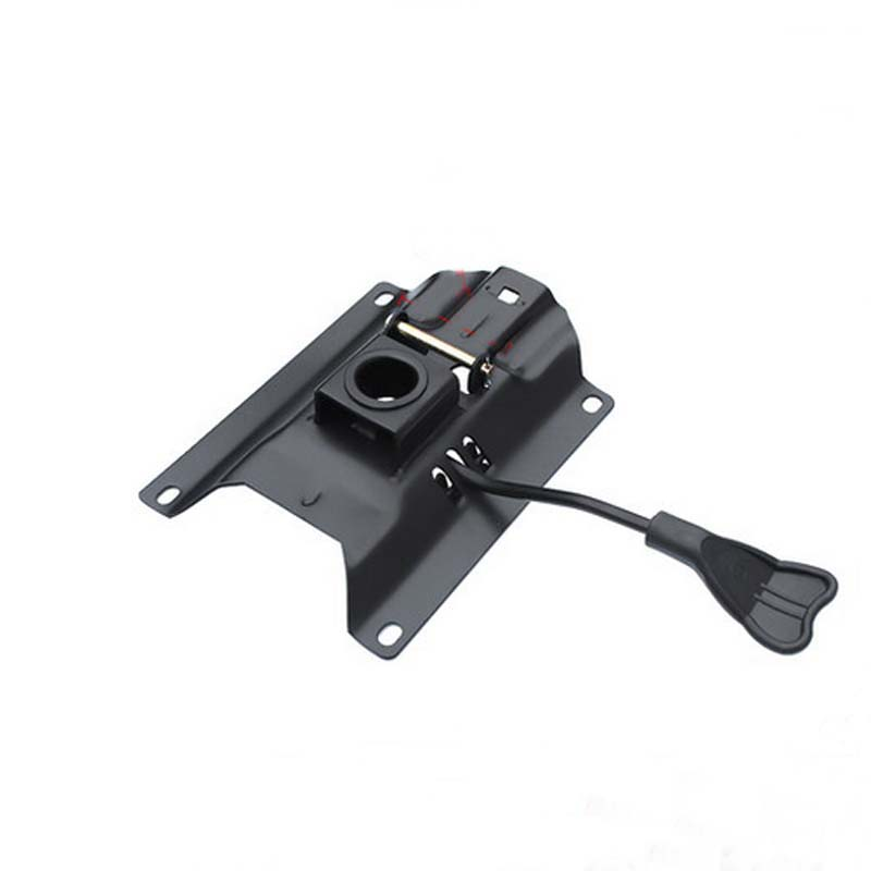 Standard Size Steel Office Chair Parts Executive Chair