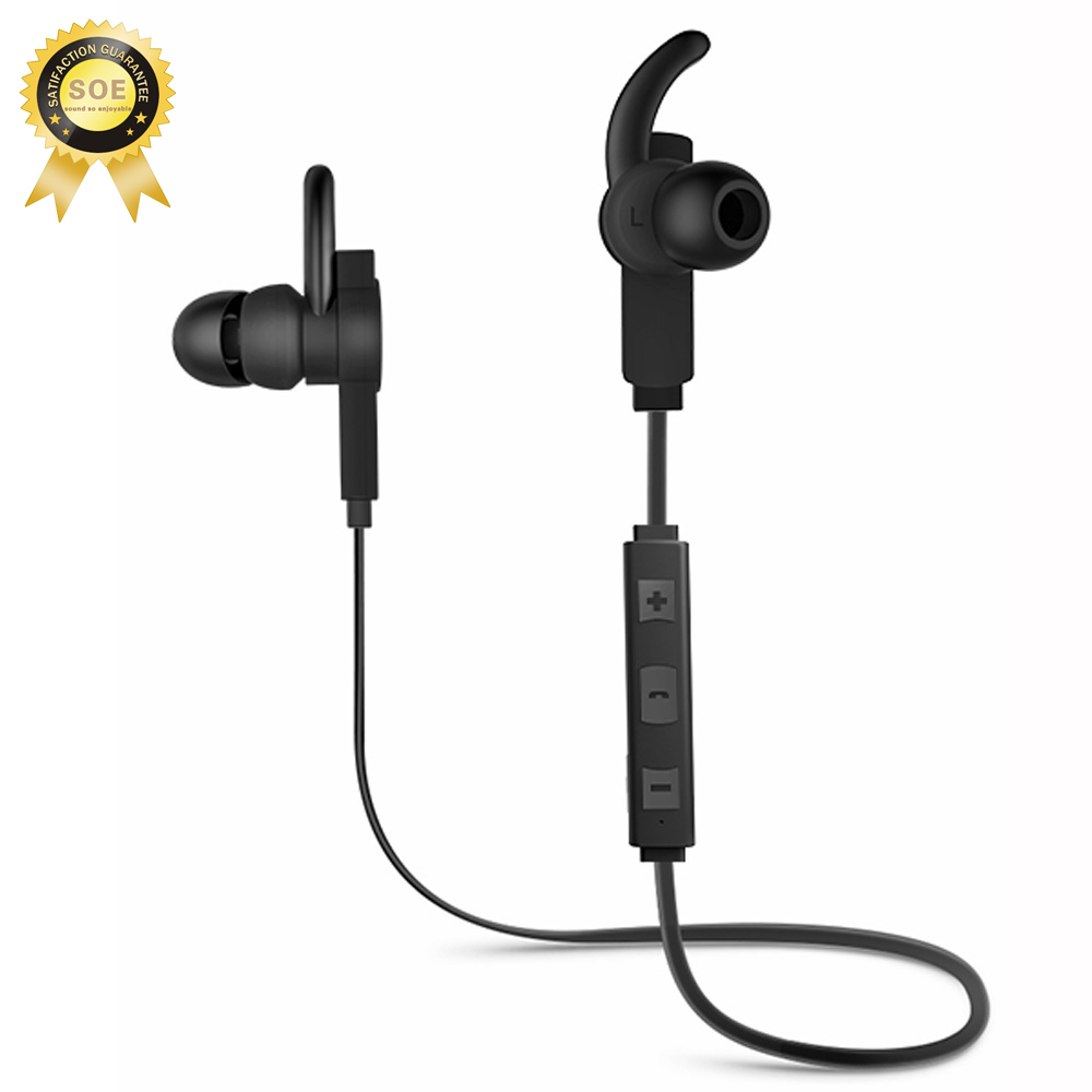 Wireless Headphone Headset Bluetooth Headphone Bluetooth Earphone For Phone Stereo With Mic Apt-x Hifi 4.1 Wireless Airpods 3 new dacom carkit mini bluetooth headset wireless earphone mic with usb car charger for iphone airpods android huawei smartphone