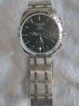 Rzadki stary zegarek może pracować precyzja maszyny moda #06 darmowa wysyłka tanie tanio edmoogrel collection Mechanical Have very good collect value China (Mainland)