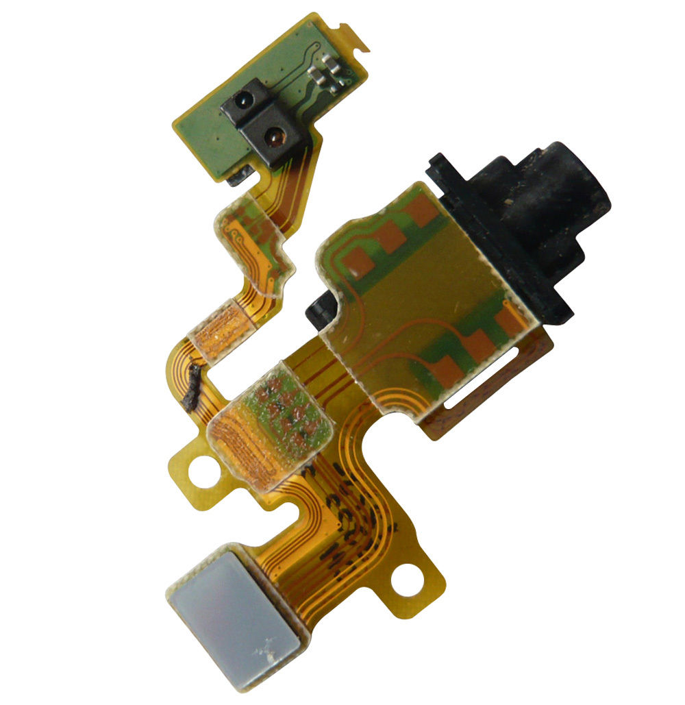 Bose Headphone Wiring Diagram 29 Images For Headphones Stereo Download Wirning Jack Audio Port Flex Cable Replacement Repair Part Sony Xperia Z1 Compact