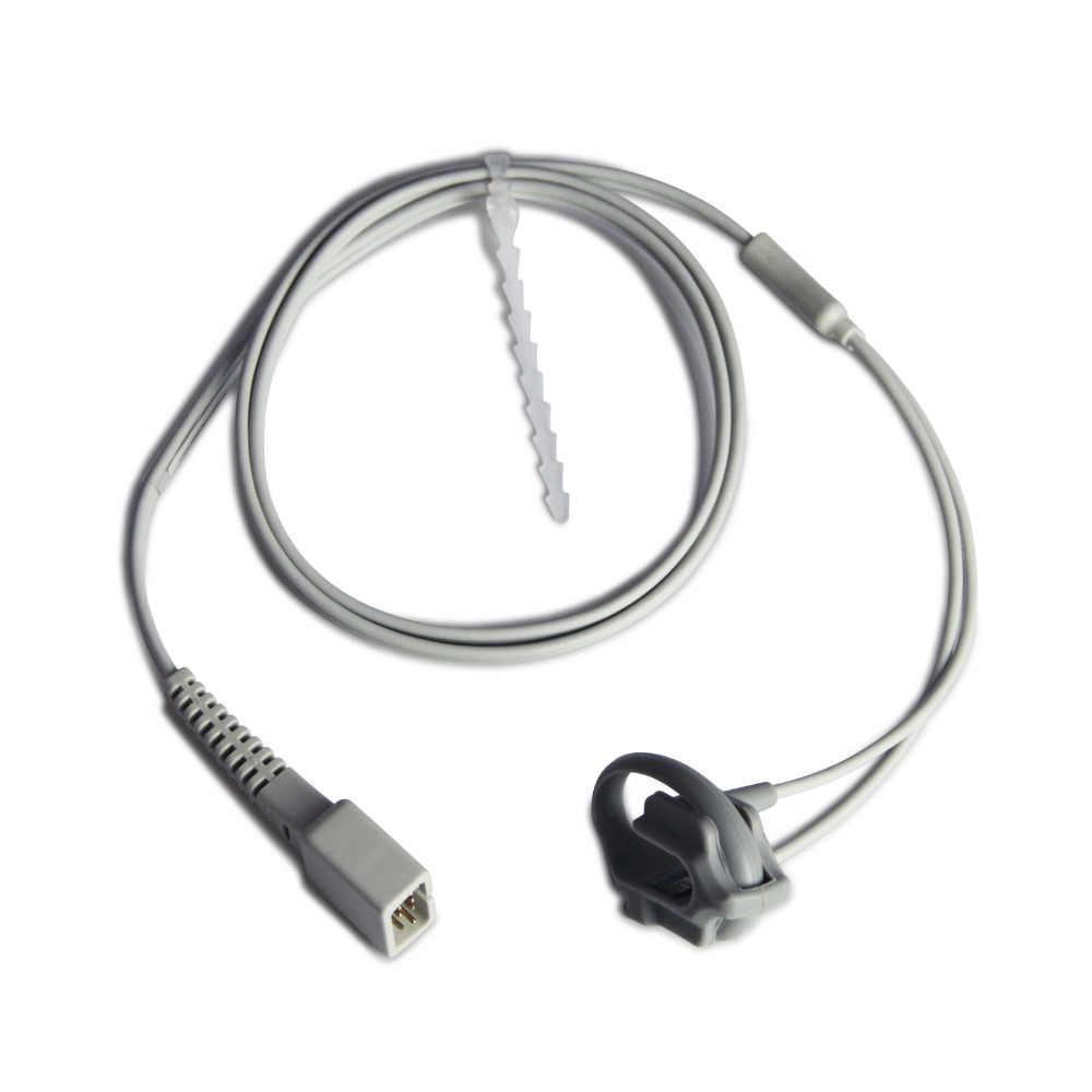 Contec 08a 신생아 프로브 (혈압 모니터) 공장 판매