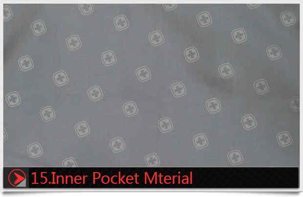 20 inner pocket mterial (2)