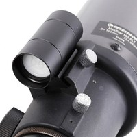 Solar Finder Searcher Used For Monocular Telescope Sun Positioning Total Solar Finderscope Eclipse Partial Eclipse Accessories