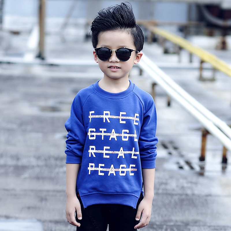 Online Buy Wholesale cool kids shirts from China cool kids shirts ...