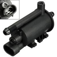 https://ae01.alicdn.com/kf/HTB1JfAWXKL2gK0jSZFmq6A7iXXaQ/Evaporative-Emission-Purge-Solenoid-1997278-Buick-Rainier-Regal-LeSabre-2004-Chevrolet-Trailblazer.jpg
