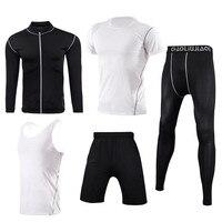 Men sportswear 5-6