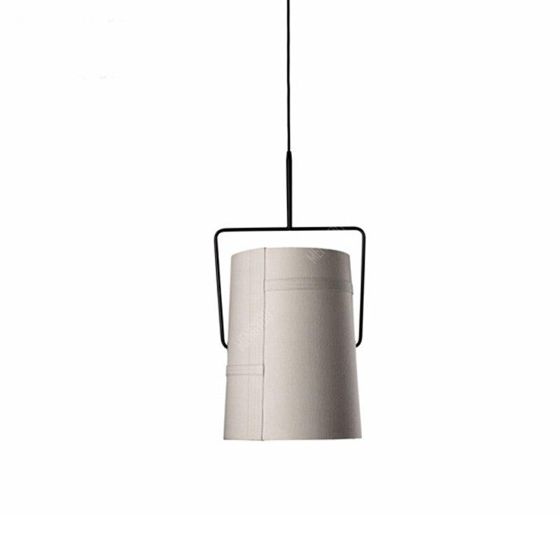 Aliexpress Moderne Home Foscarini Design Beleuchtung Diesel Gabel Pendelleuchten Kche Wohnzimmer Leuchte Suspendu Hanglamp 110 240 V Loft Von