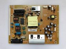 KDL-32R300B power board 715G6699-P01-000-002S 715g6432 p01 000 002h good working tested