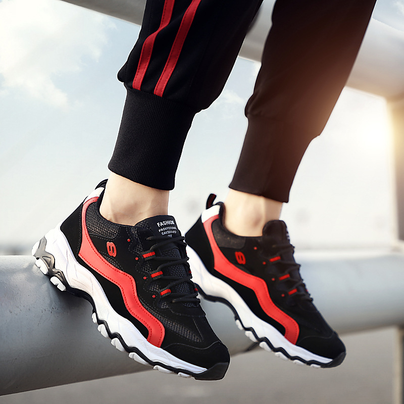 NEW Summer Sneakers Men Casual Shoes Fashion Trend Shoes Breathable Mesh Men Shoes Comfort Mens Sports Shoes Trainers FootwearNEW Summer Sneakers Men Casual Shoes Fashion Trend Shoes Breathable Mesh Men Shoes Comfort Mens Sports Shoes Trainers Footwear