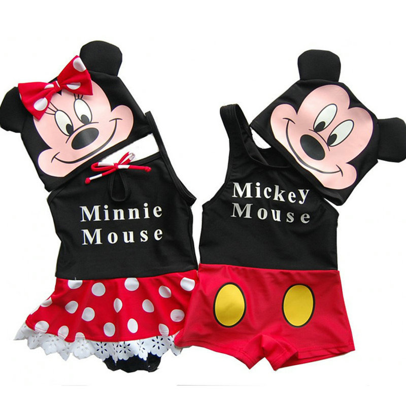 Free Shipping Newborn Baby Swimsuits 2015 Summer New Cute -2311