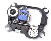 Repuesto Original para reproductor de CD ForCortland DVDS 3410 Laser LensLasereinheit montaje DVDS3410 Unidad óptica de bloque de recogida óptica|Reproductor de VCD y DVD| |  -