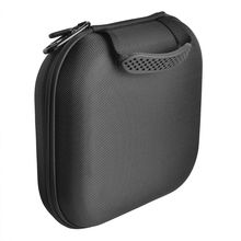 Premium New Storage Bag Protective Carrying Case Shockproof Pouch Cover Portable Travel Accessories Mini Desktop