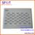Zte f600w zxhn gpon onu red óptica, con 4 puertos ethernet y WIFI, aplica a modo de FTTH
