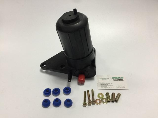 Para Massey Ferguson Landini Nova Bomba de Combustível Separador de Água do Óleo Diesel ULPK0039 4132A016 4132A015 22E5002 10000-46312