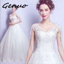 Summer 2019 new fashion sexy ladies temperament mesh polka dot long slimming black dress largo adelgazante vestido negro2528