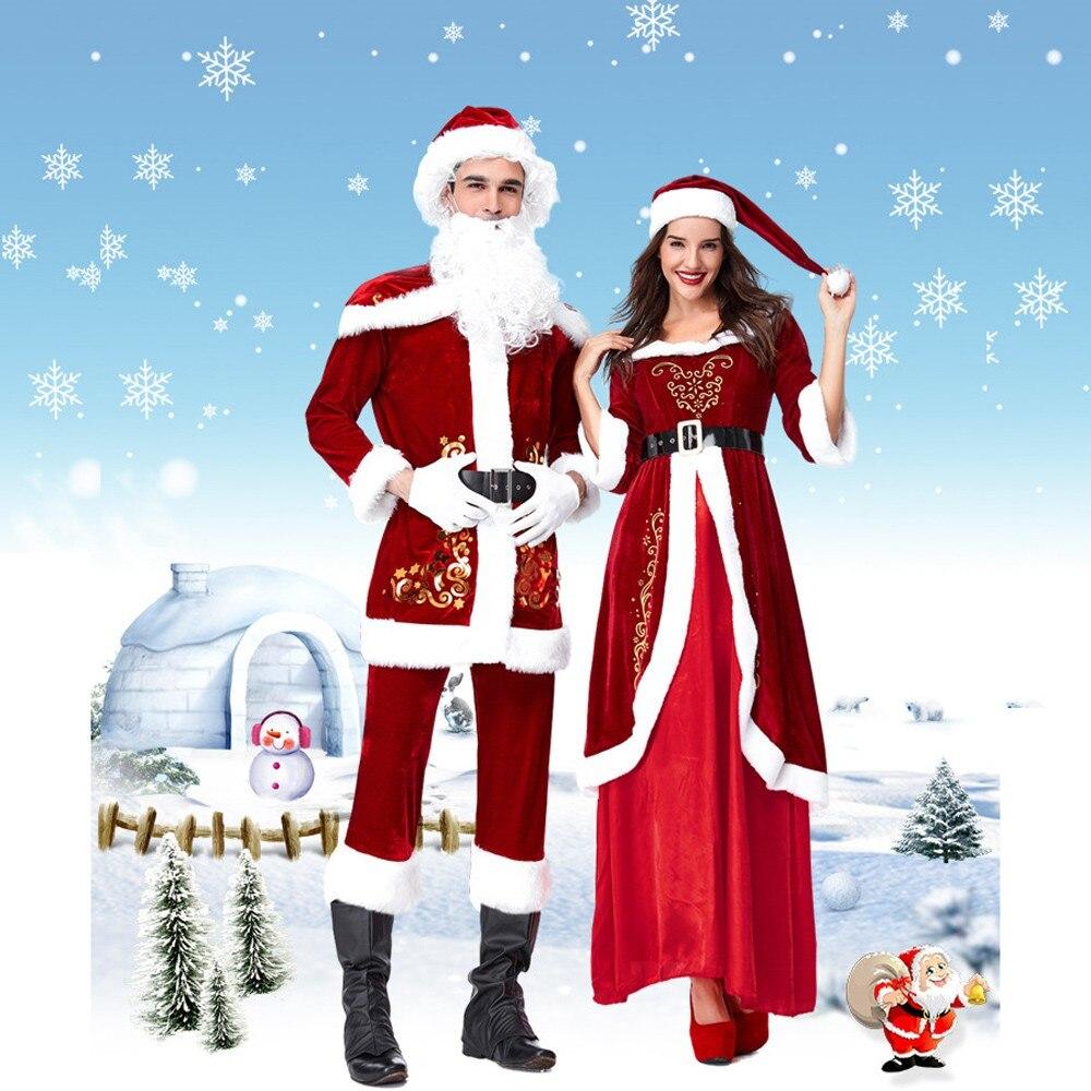Nouvelle Costume Offre Hiver Gothique Arrivée Style Partie Automne Noël De 2018 Boule Hommes Cosplay Spéciale STaxHdwnqX