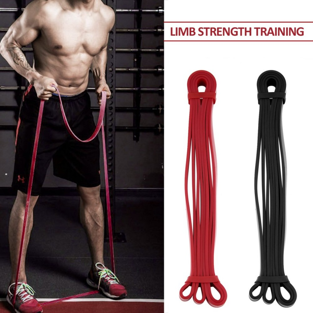 Aliexpress.com : Buy For Weight Loss Strechable Rubber