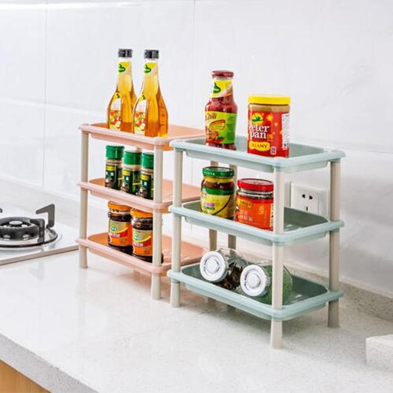 online kaufen großhandel diy küche regal aus china diy k&uuml