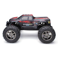 RC Desert Truck Car Buggy Off Road 2X4 Electric Jeep 1 12 Style Drift Racing
