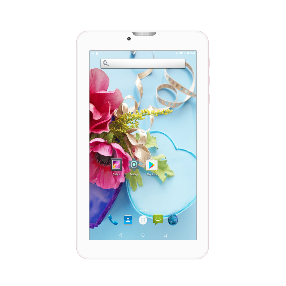 Hot sale !! Yuntab 7 inch Alloy E706 Tablet PC Android 5.1 Quad Core 3g cellphone 1G+8G with Dual Camera 2800mAh battery