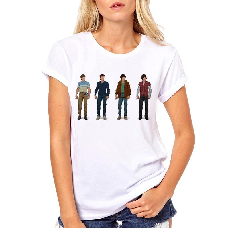 funny men t shirt 2018 Guardians Of The Galaxy T-Shirt Men Short Sleeve Galaxy Wars Camisetas Male Funny Plus Size T Shirt