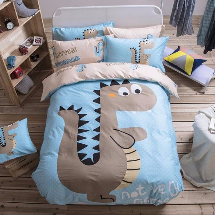 Popular Pokemon Bedding Set Buy Cheap Pokemon Bedding Set