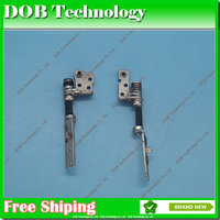 NEW LCD HINGES For SAMSUNG NP530 NP530U3C NP530U3B NP535U3C NP535U3B 530U3C 530U3B 535U3C 535U3B Left Right