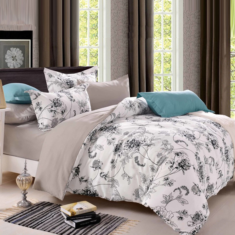 Online Buy Wholesale Pusheen Bedding From China Pusheen