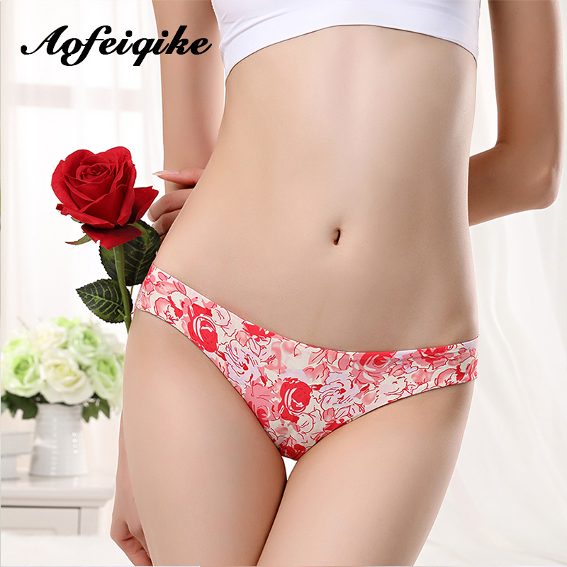 Online Get Cheap Cute Cotton Underwear -Aliexpress.com | Alibaba Group