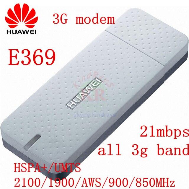 Разблокированный 3g модем для всех диапазонов разблокирован huawei E369 21,6 Мбит/с HSPA + 3g мобильный широкополосный usb модем 3g приемник Android