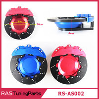 New Racing Design Car 4 16cm UFO Shape Flying Disk Shape Ashtray For Use Indoors And