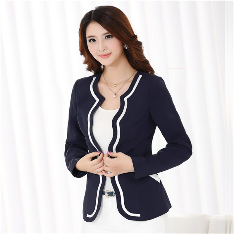 Online Get Cheap Officer Suit -Aliexpress.com | Alibaba Group