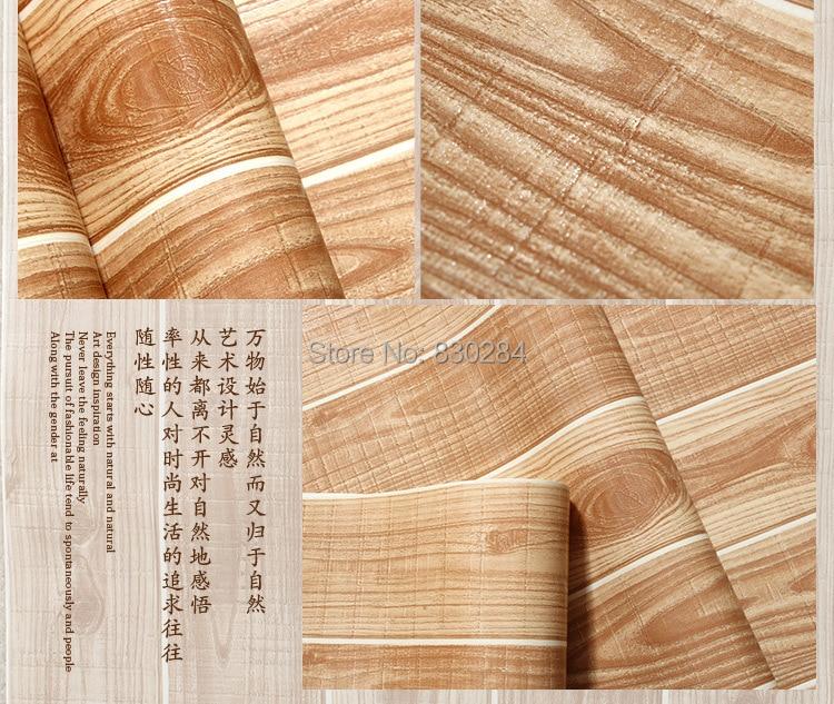 Papier peint chinois papier peint papier peint pour murs papier peint Vintage pour salon TV fond papel parede 3d - 5