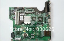 506069-001 laptop motherboard DV5 A 8memory chips 5% off Sales promotion, FULL TESTED,