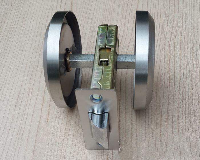 Bedroom Door Lock Parts China Zinc Lock Parts China Zinc