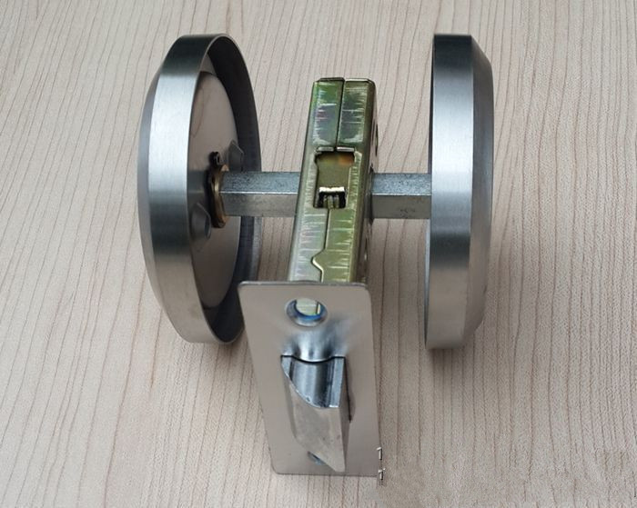 Bedroom Door Lock Parts China Zinc Lock Parts China Zinc Lock Parts Shopping Guide At Door