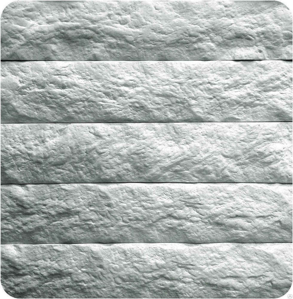 """Piastrelle Decorative Per Tavoli poliuretano stampi per calcestruzzo """"greco di mattoni di gesso"""" di pietra  muro di cemento piastrelle per concre da parete decorativo stampi"""