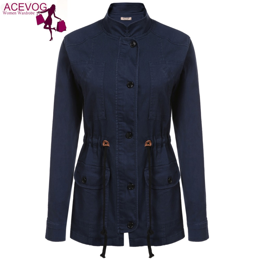 Compare Prices on Military Button Jacket- Online Shopping/Buy Low ...