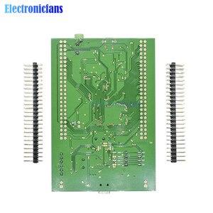 Image 5 - Stm32f4 Phát Hiện Ra Stm32f407 Cortex m4 Phát Triển Mô đun ST Liên Kết V2