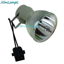 XIM RLC-061 Lámparas de Alta Calidad Bombillas de Reemplazo Proyector Lámpara Desnuda para Viewsonic Pro8400/Pro8200/Pro8300