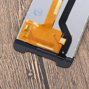 Image 3 - Alesser Per HTC Desire 628 Display LCD E di Tocco Dello Schermo di 5.0 Testato Assembly Per HTC Desire 628 dual sim telefono + Strumenti + Adesivo