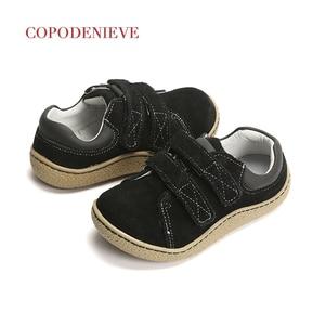 Image 5 - COPODENIEVE kids shoes 소녀 운동화 신발 아동용 운동화 소년 신발 가을 소녀
