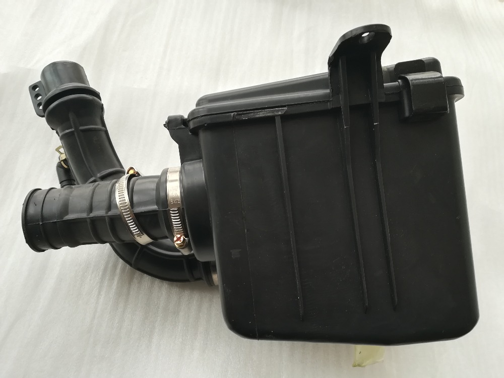 OEM Quality Motorcycle Air Filter For Jianshe ATV250 3 5 Loncin 250 F