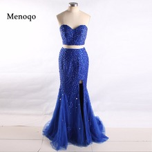 3bd87dcbe5f02 Buy mermaid cut prom dresses and get free shipping on AliExpress.com